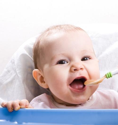 voeding moeder borstvoeding